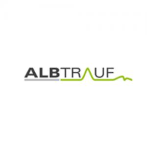 Albtrauf-500