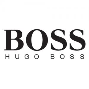 Boss-5001