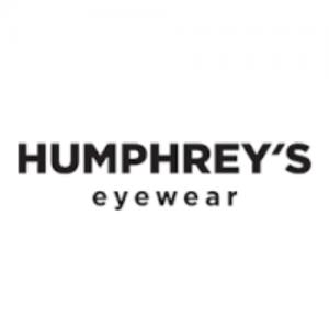 Brille Humphreys Logo