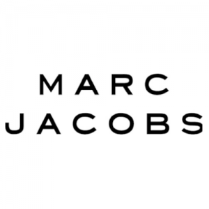Brille Marc Jacobs Logo