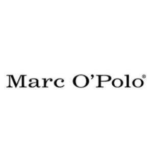 Brille Marc-o-Polo Logo