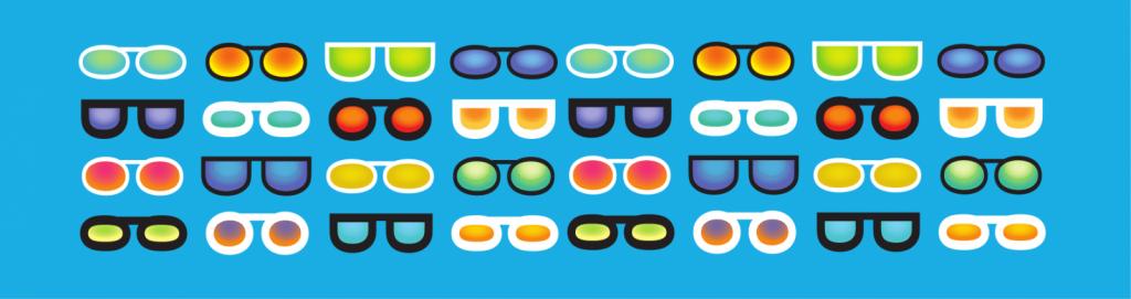 Augenoptiker Aktion Sonnenbrille
