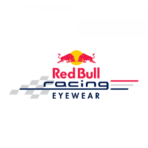 Red Bull Brillen Logo