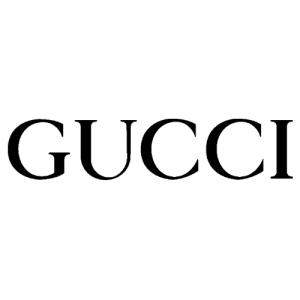 Gucci Brillen