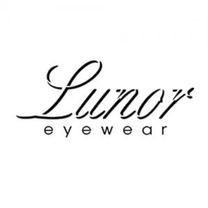 Lunor Brillen