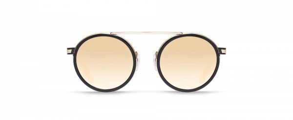 Die wahrscheinlich besten Sonnenbrillen der Welt