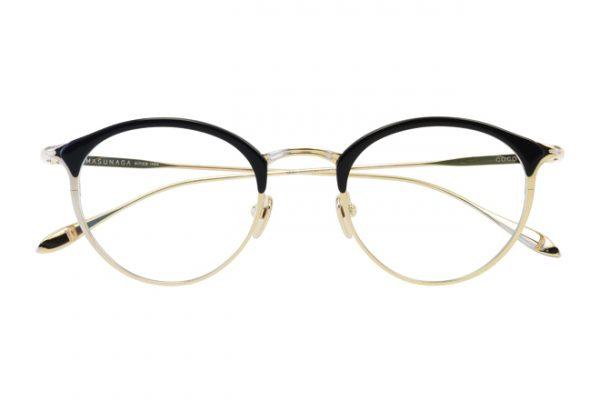 Unsere Brillenmarken