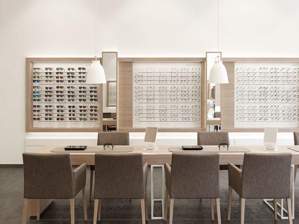 optiker heidelberg brille neu erleben allesbrille. Black Bedroom Furniture Sets. Home Design Ideas
