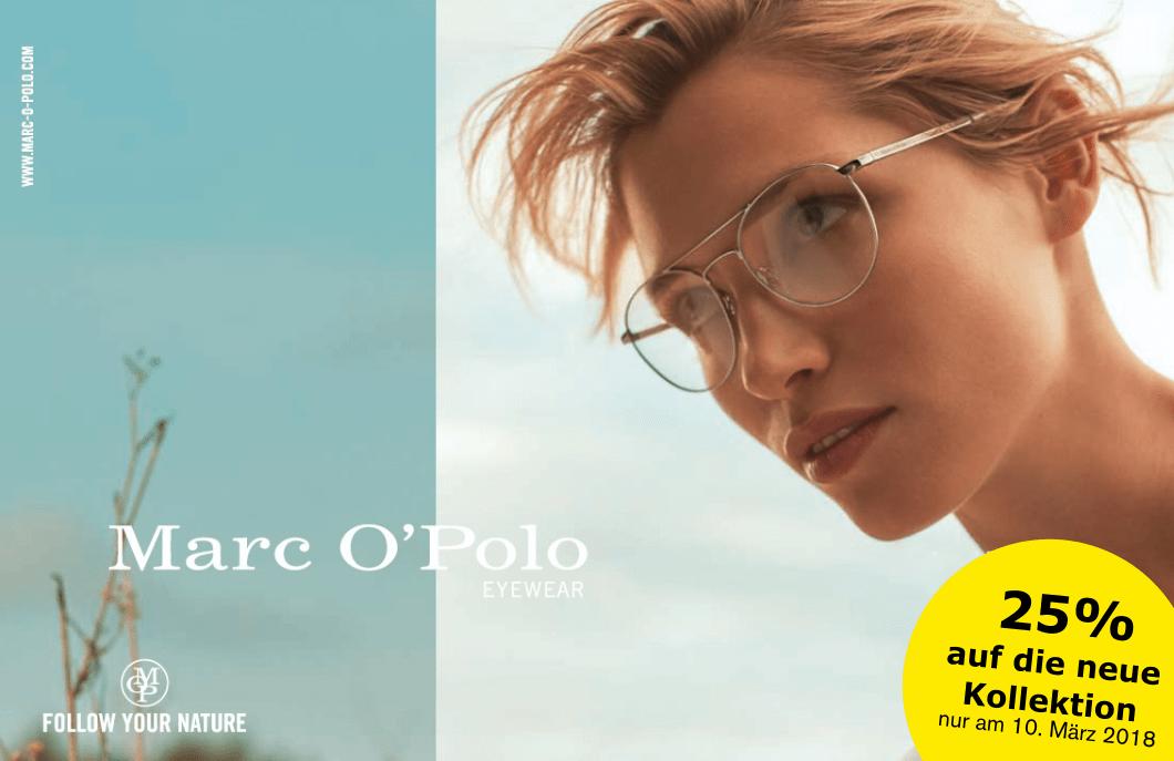 Marc o Polo Event 2018_Quer